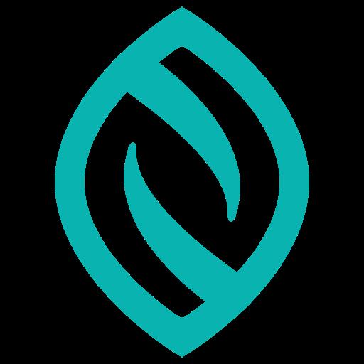 Nymbl Icon