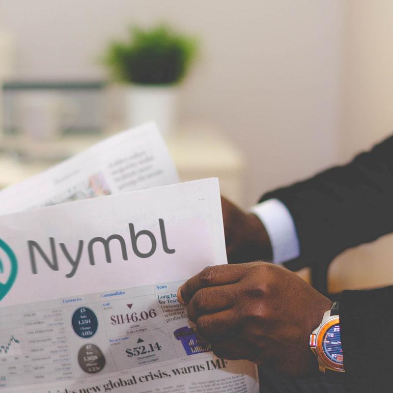 Nymbl News