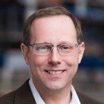 Chris Saxman-Board of Directors
