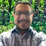 Joe Mattleman—VP of Product
