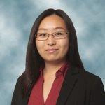 Jun Deng—Venture Capital, Healthcare & Life Sciences